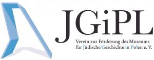 JGiPL_Logo_klein
